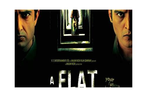 a flat movie download mp4