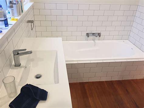 Bathroom Renovation Dunedin  Bay Build