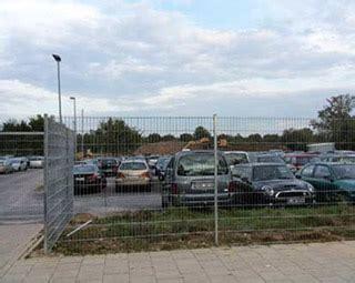 parkplatz düsseldorf airport airparks parkplatz lohausen lees meer dit vliegveld op royal