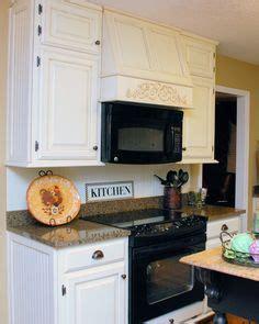 updating kitchen cabinets diy range cover http lovethetompkins get 3087