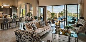 phoenix real estate power realty group model home center With model home furniture outlet phoenix