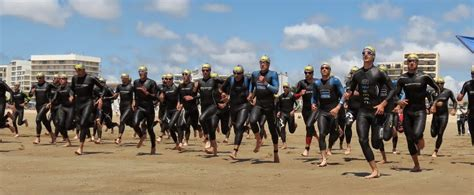 triathlon de jean de monts 2014 acbb triathlon