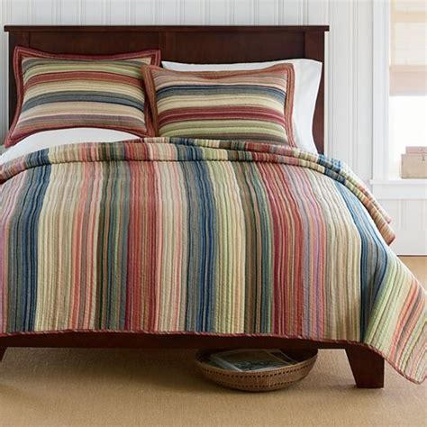 jcpenney bedding quilts 34 best images about quilts on quilt sets