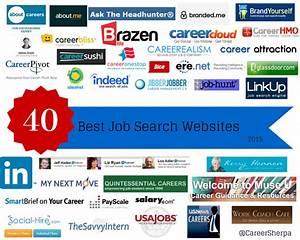 best job search websites 2015 career sherpa With career websites