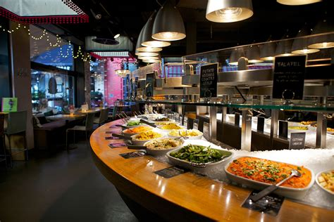 vegan cuisine vegan restaurants images
