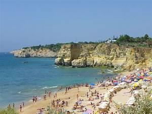 Aller Au Portugal En Voiture : 2010 portugal voyage en camping car ~ Medecine-chirurgie-esthetiques.com Avis de Voitures