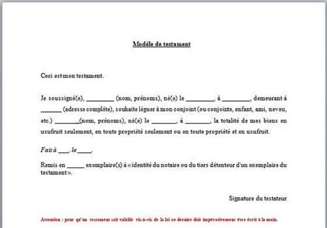 attestation de références clients sur la base d un modèle modele facture pour hebergement document
