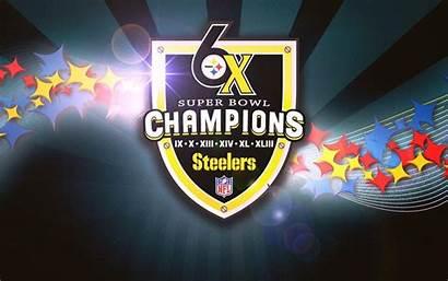 Steelers Pittsburgh Desktop Wallpapers