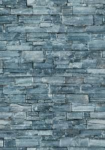how to tile backsplash in kitchen tile texture textures grey