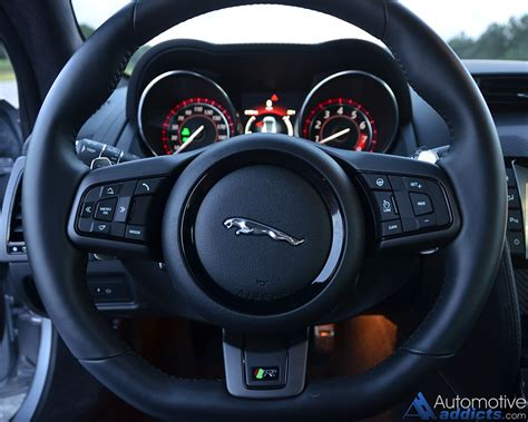 maserati steering wheel driving 100 maserati steering wheel driving car review 2015