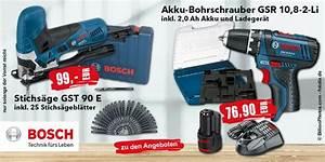 Bosch Profi Werkzeug : bosch stichs ge gst 90 e akku bohrschrauber gsr 10 8 2 ~ A.2002-acura-tl-radio.info Haus und Dekorationen
