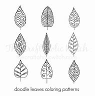 Best Doodle Patterns - ideas and images on Bing | Find what you'll love