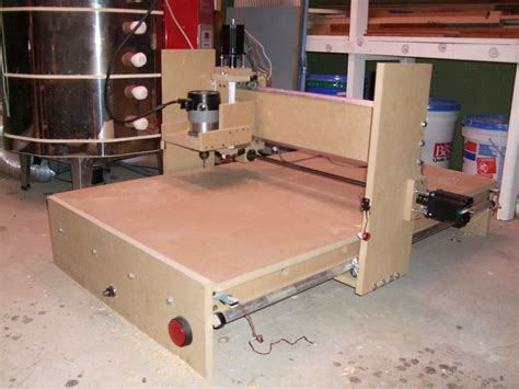software  woodworking plans diy cnc router plans