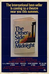 The Other Side of Midnight Movie Posters From Movie Poster ...