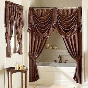 formal shower curtains designer shower curtainsshower