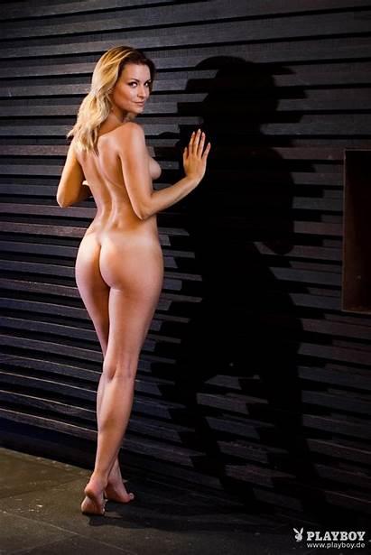 Tusk Christin Playboy Christina Germany Fappening Emily