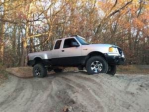 3 Inch Body Lift  What Size Tires And Rims Should I Get