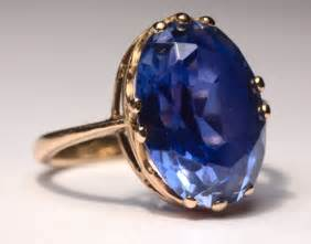 taaffeite engagement ring price neelam rings astrology neelam rings shani neelam rings finger how to wear neelam