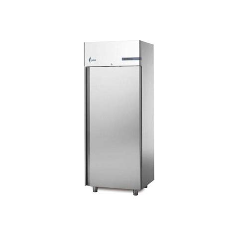 Armoire Réfrigérée Négative De Stockage à Pâtisserie 900 L