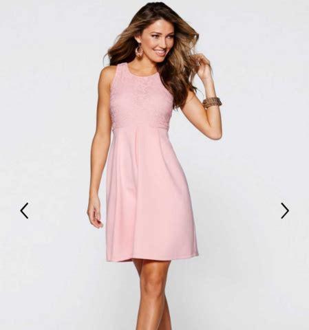 Welche Farbe Passt Zu Altrosa Kleid by Welche Schuhe Welche Jacke Passen Zu Diesem Kleid Mode