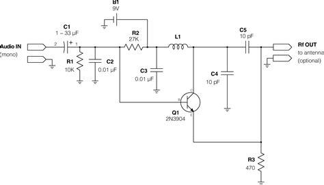 Transistors Pna For Radio Transmitters