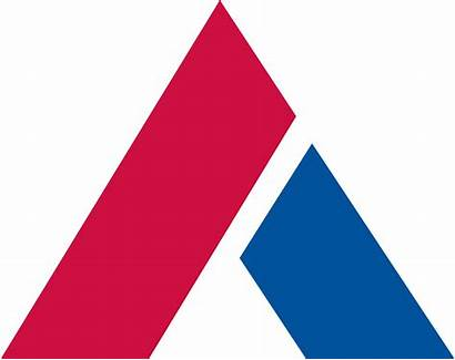 Company American Stores Svg 1987 Companies Albertsons