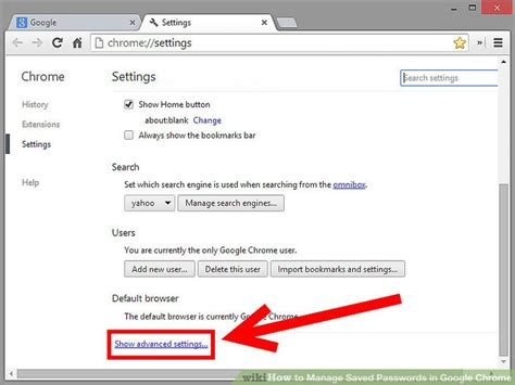 How To Manage Saved Passwords In Google Chrome 7 Steps. R N Programs In California Mac Mail Merge. Substance Abuse Degree Programs. Find Best Interest Rates For Savings. Kitchen Ideas For Medium Kitchens. Duncan Car Dealerships St Louis It Consulting. Prison Education Programs Wee Kare Pediatrics. Agency Financial Services Ketosis And Kidneys. Cost Of Private Health Insurance In Usa