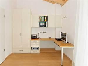 Schrankwand Mit Integriertem Schreibtisch : schrankwand mit integriertem schreibtisch schrankwand mit integriertem schreibtisch ~ Sanjose-hotels-ca.com Haus und Dekorationen