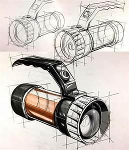 Bett Industrial Design : industrial design renderings images galleries with a bite ~ Sanjose-hotels-ca.com Haus und Dekorationen