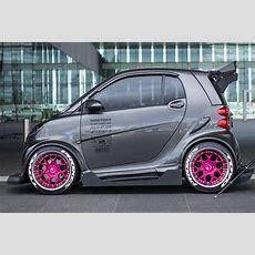 Best 25+ Smart Car Ideas On Pinterest  Electric Smart Car