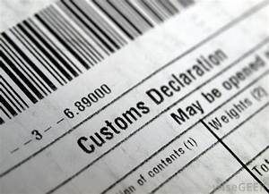 what are shipping documents with pictures With international shipping documentation process