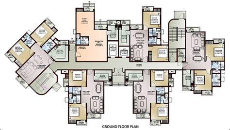 build floor plans building floor plan software building floor plans designs