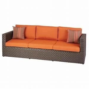 sunbrella sofa cushions ordinary sunbrella sofa cushions With outdoor sectional sofa sunbrella