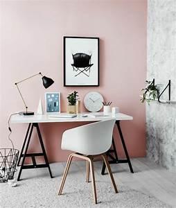 Schreibtisch Wohnzimmer Lösung : gem tlichen arbeitsplatz im wohnzimmer einrichten ~ Markanthonyermac.com Haus und Dekorationen