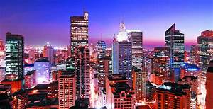 Makati Office Space for Rent | Long & Short Term Leases ...