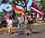 Gay pride in hawaii 2011