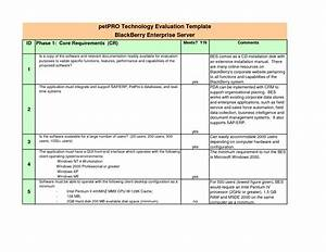28 agile requirements template survivingmstorg With agile software requirements template