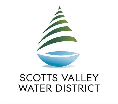 scotts valley water district prepares  el nino