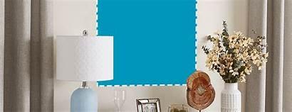Wall Decor Animated Decor Rotating Walldecor