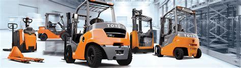 Werken Bij Toyota Material Handling Nederland  Werken Bij