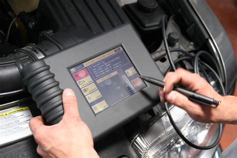 Car Diagnostic Tools (obd|obd2