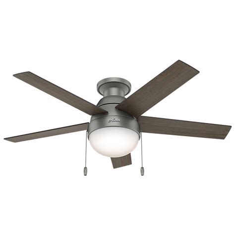 Grey Ceiling Fans  Lighting And Ceiling Fans. Bamco. Decorating Tips. Stained Glass Wall Sconce. Contemporary Ceiling Fans. Circular Sectional. Olive Green Couch. Hall Trees With Storage. Driveway Apron