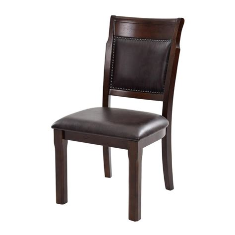 rutsie side chair el dorado furniture