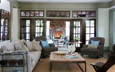 Home Decor Ideas For Living Room by 21 Home Decor Ideas For Your Traditional Living Room