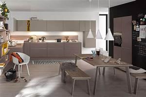 Bilder In Der Küche : gem tliche esspl tze in der k che ~ Markanthonyermac.com Haus und Dekorationen