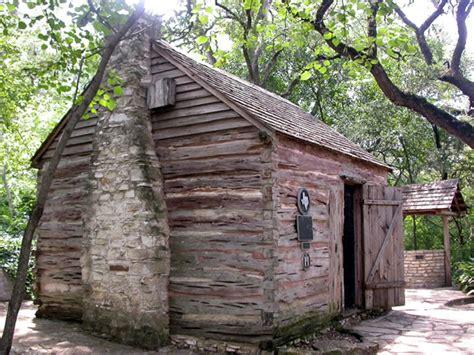 log cabin sweden zilker botanical garden swedish log cabin