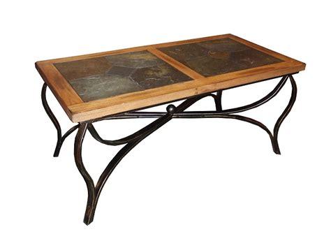 wood coffee table with metal legs coffee tables ideas awesome wood coffee table with metal