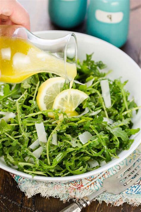 idees fraicheur pour trouver votre recette salade