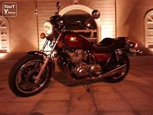Calcul Carte Grise Moto : prix carte grise moto 9cv cadeau maitresse mug isotherme ~ Maxctalentgroup.com Avis de Voitures