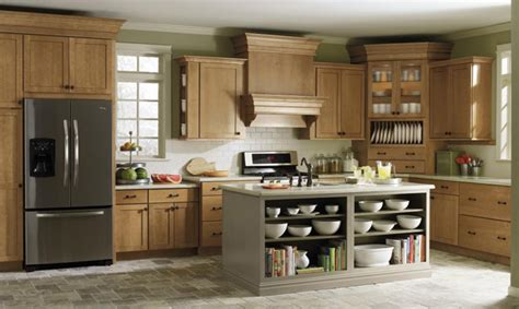 kitchen ideas home depot implement kitchen ideas home depot to get stunning cooking environment kitchen and decor